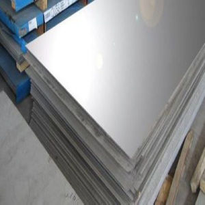 Best Price of Stainless Steel Plate (304, 321, 904L) pictures & photos
