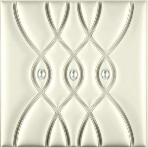 New Design 3D Wall Panel for Wall & Ceiling Decoration-1085 pictures & photos