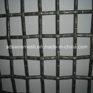 Ultra Fine Stainless Steel Wire Mesh/Stainless Steel Crimped Wire Mesh pictures & photos