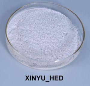 N, N-Bis (Beta-Hydroxy Ethyl) -P-Phenylenediamine Sulphate Hair Color