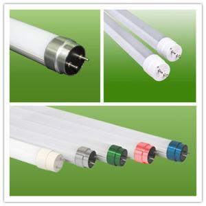 1.2m LED Tube Light with 180 Degrees