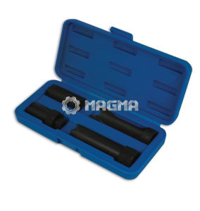 4 PCS Truck Diesel Injector Socket Set-Special Socket (MG50650) pictures & photos
