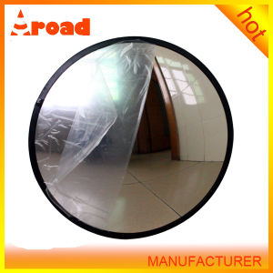 Factory Sale Convex Convace Mirror with Bst Quality pictures & photos