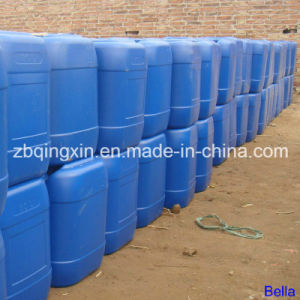 Industry Grade 85% Min Formic Acid pictures & photos