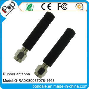 External Antenna Ra0g80037078 WiFi Antenna for Wireless Receiver Radio Antenna pictures & photos