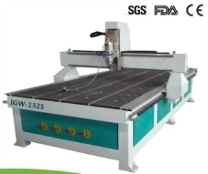 4X8 FT Best Price furniture CNC Router Woodworking Machine pictures & photos