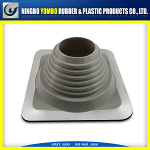 Silicon Gasket pictures & photos