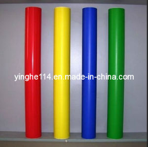 Ok Self-Adhesive Film (Grade B) Yhc (yinghe) pictures & photos