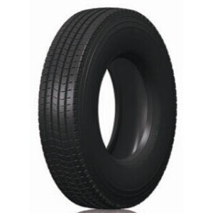High Quality All Steel Radial Truck Tyre (12R22.5) pictures & photos