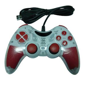 PC Dual Vibration Gamepad/Joystick