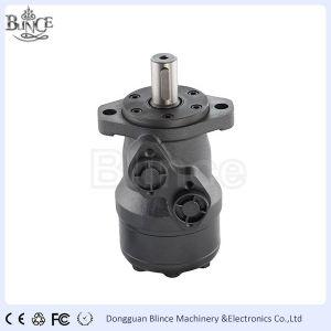 Hot Sale OMR Motor/OMR160 Orbital Motor/Motor Smr160 pictures & photos