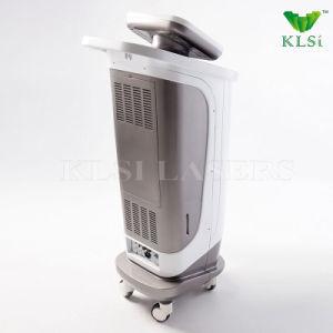 CE-Ceared 808nm Diode Laser Machine/Permanent Hair Removal Equipment/Laser Hair Removal Machine