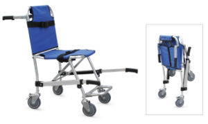 Ambulance Chairs For Stairs