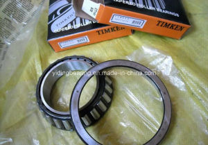 Taper Roller Bearing Timken Lm501349/10 pictures & photos