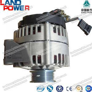 Alternator/Vg1560090011/HOWO Truck Engine Parts