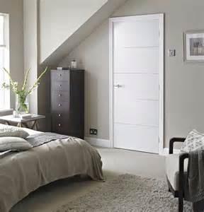 Wooden Fire Door with UL Certified Bm Trada Standard pictures & photos