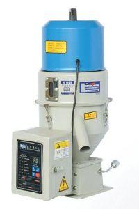 Vacuum Autoloader (XTL-300GE) pictures & photos
