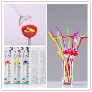 Multifunctional Straw (NO. 72529) pictures & photos