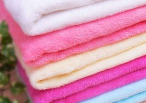 Polar Fleece Fabric Making and Knitting Machine pictures & photos