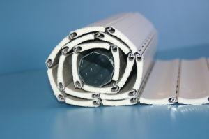 Top Quality Aluminium Roller Shutter pictures & photos