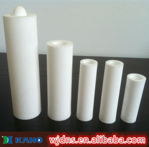 Sinter Polyethylene Filter for Water Purifier pictures & photos
