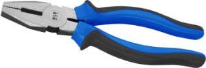 Combination Pliers (HZL20111)