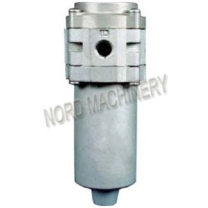 Drain Valve pictures & photos