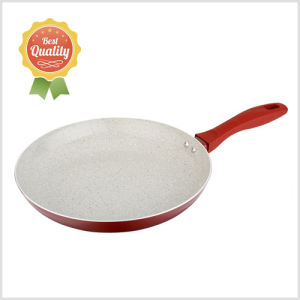 Special Ceramic Coating Frying Pan pictures & photos