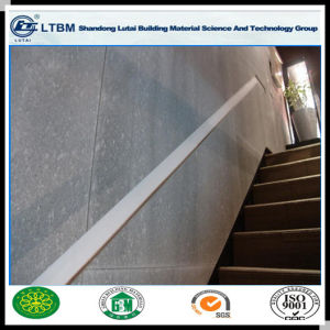 High Density Fiber Cement Board Concrete Panel pictures & photos