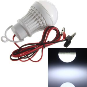 LED Bulb Lamp for Home Camping Hiking pictures & photos