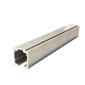 Aluminium Sliding Door Track (UCH. 103. AL) pictures & photos