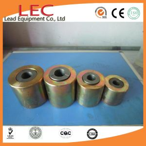 Lec Yjm Bonded Construction Post Tensioning Anchor pictures & photos