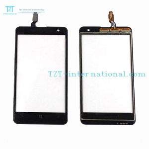 Cell/Mobile Phone Touch Screen for Nokia N625 pictures & photos