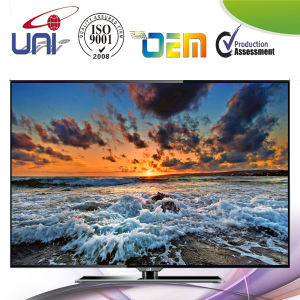 Hot! ! 1080P Full HD LED TV Cheap Price pictures & photos