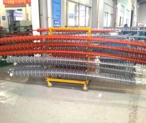 10KV-110KV Suspension Composite Insulator pictures & photos