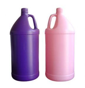 PE Single Cavity Plastic Bottle Blow Mould pictures & photos