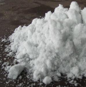 Factory Price High Quality Ammonium Bicarbonate pictures & photos
