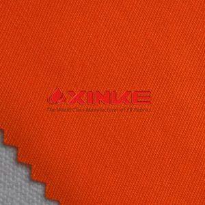 100%Cotton Nylon Fabric for Tropical Zone
