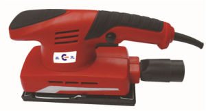Professional Factory Price Cordless Mini Sander