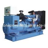 Perkins Diesel Generator Set (ETPG500)