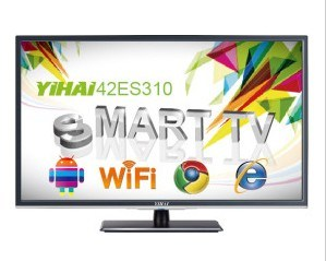 "3D LED TV, 42"" Smart ED TV; Home Theater LED TV; Free Shipping; Only365$$$"