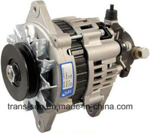 Hitachi Auto Alternator (LR170-505 8-97150-200-0 Lester 21302 12V 70A for engine X17DT Opel, Vauxhall) pictures & photos