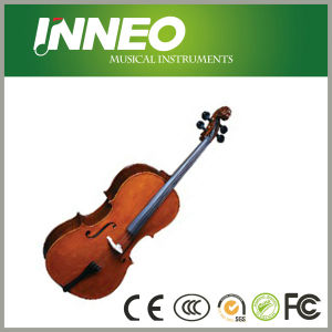 Purfling Viola, Phoenix Brand (YNZP002)