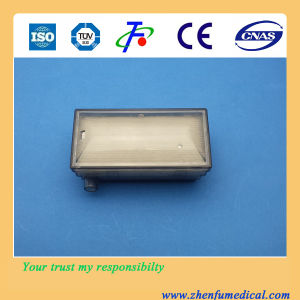 Ce Approve HEPA Medical Bacterial Oxygen Concentrator Filter pictures & photos