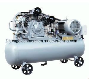 Piston Air Compressor pictures & photos