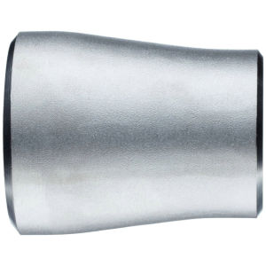 Butt Welded Reducer Eccentric Fittings