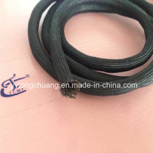 Factory Direct Sale! Stove/Oven Door Seal pictures & photos