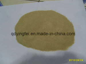 Sodium Alginate Powder for Printing and Dyeing pictures & photos