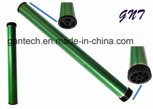 Printer OPC Drum for Samsung Ml 1910 1911 1915 Spare Parts Made in China pictures & photos