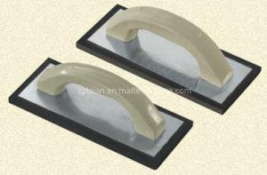 Plastering Trowel (#9162) pictures & photos